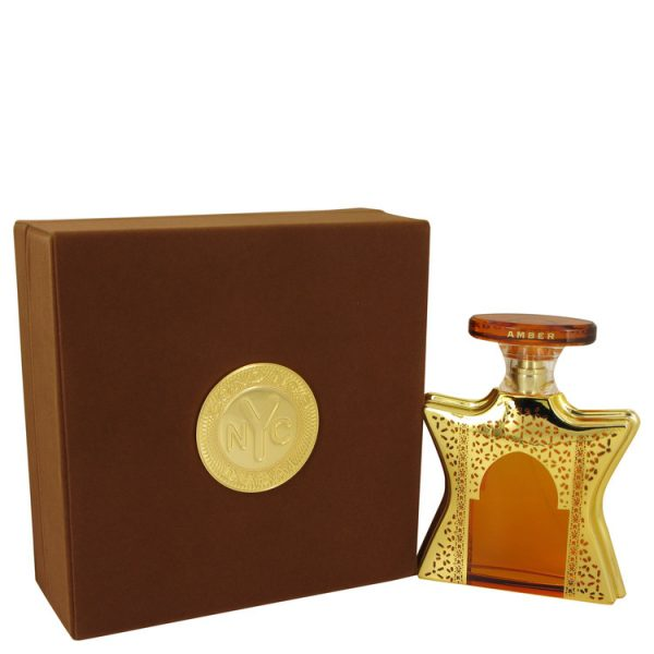 Bond No. 9 Dubai Amber by Bond No. 9
