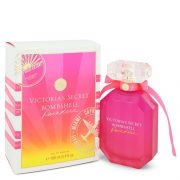 Bombshell Paradise by Victoria's Secret Eau De Parfum Spray 3.4 oz Women