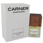 Botafumeiro by Carner Barcelona Eau De Parfum Spray (Unisex) 3.4 oz Women