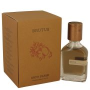 Brutus by Orto Parisi Parfum Spray (Unisex) 1.7 oz Women