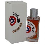 Charogne by Etat Libre D'Orange Eau De Parfum Spray 3.4 oz Women