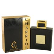 Charriol by Charriol Eau De Parfum Spray 3.4 oz Men