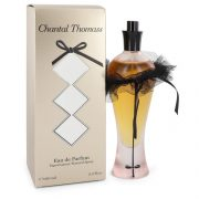Chantal Thomass Gold by Chantal Thomass Eau De Parfum Spray 3.3 oz Women