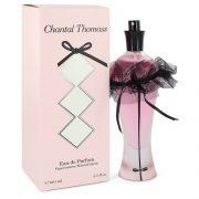 Chantal Thomas Pink by Chantal Thomass Eau De Parfum Spray 3.3 oz Women