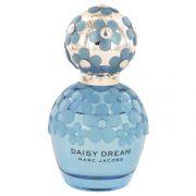 Daisy Dream Forever by Marc Jacobs Eau De Parfum Spray (Tester) 1.7 oz Women