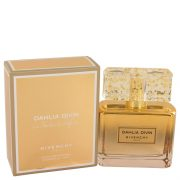 Dahlia Divin Le Nectar De Parfum by Givenchy Eau De Parfum Intense Spray 2.5 oz Women