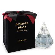 Diamond Diana Ross by Diana Ross Eau De Parfum Spray 3.4 oz Women