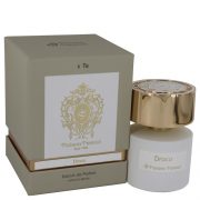 Draco by Tiziana Terenzi Extrait De Parfum Spray 3.38 zo Women