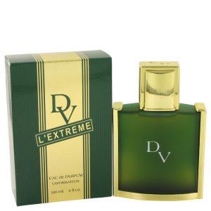 Duc De Vervins L'extreme by Houbigant Eau De Parfum Spray 4 oz Men