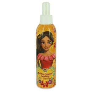 Elena of Avalor by Disney Body Spray 6.8 oz Women