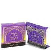 Leilat Al Arais by Swiss Arabian Bakhoor Incense 40 grams Men