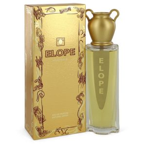 Elope by Victory International Eau De Parfum Spray 3.4 oz Women