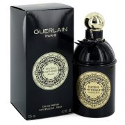 Encens Mythique D'orient by Guerlain Eau De Parfum Spray (Unisex) 4.2 oz Women