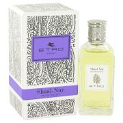Shaal Nur by Etro Eau De Toilette Spray (Unisex) 3.4 oz Women