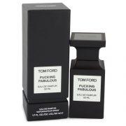 Fucking Fabulous by Tom Ford Eau De Parfum Spray 1.7 oz Women