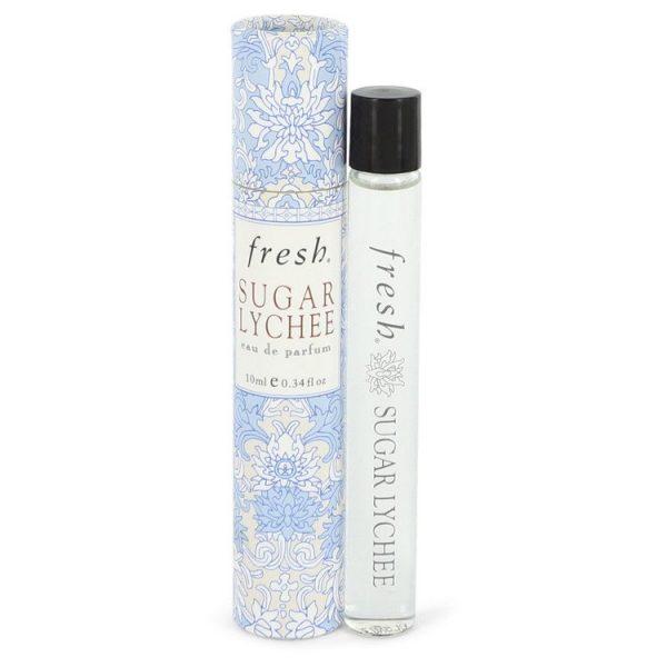 Fresh Sugar Lychee by Fresh