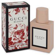 Gucci Bloom by Gucci Eau De Parfum Spray 1 oz Women