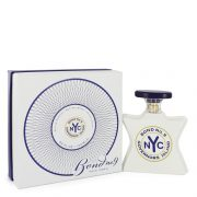 Governors Island by Bond No. 9 Eau De Parfum Spray (Unisex) 3.3 oz Women