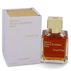 Grand Soir by Maison Francis Kurkdjian Eau De Parfum Spray 2.4 oz Women