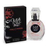 Halloween Mia Me Mine by Jesus Del Pozo Eau De Toilette Spray 1.35 oz Women
