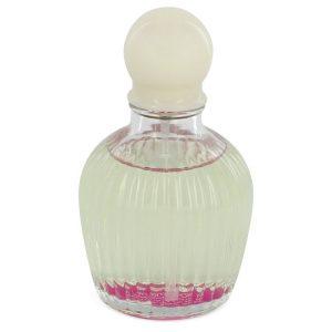iCarly iGlam by Nickelodeon Eau De Parfum Spray (Tester) 3.4 oz Women
