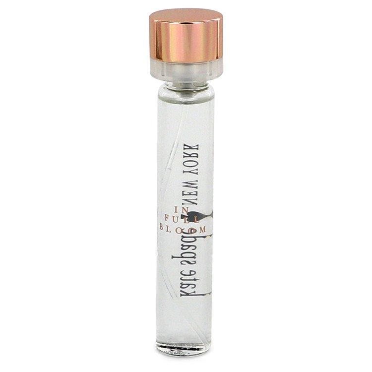 In Full Bloom by Kate Spade Mini EDP Spray (Unboxed) .34 oz Women