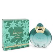 Jaipur Bouquet by Boucheron Eau De Parfum Spray 3.3 oz Women