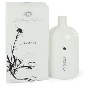 Jatamansi by L'artisan Parfumeur Shower Gel (Unisex) 8.4 oz Women