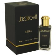 Jeroboam Ambra by Joeroboam Extrait De Parfum Spray (Unisex) 1 oz Women