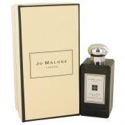 Jo Malone Velvet Rose & Oud by Jo Malone Cologne Intense Spray (Unisex) 3.4 oz Women