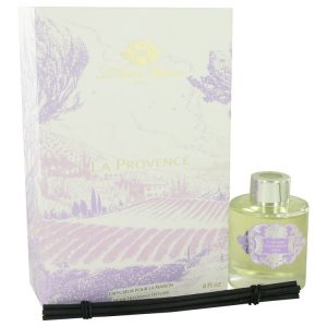 La Provence Home Diffuser by L'artisan Parfumeur Home Diffuser 4 oz Women