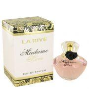 La Rive Madame Love by La Rive Eau De Parfum Spray 3 oz Women