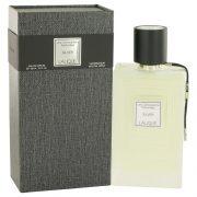 Les Compositions Parfumees Silver by Lalique Eau De Parfum Spray 3.3 oz Women
