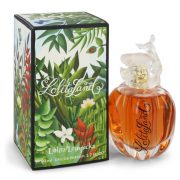 Lolitaland by Lolita Lempicka Eau De Parfum Spray 2.7 oz Women