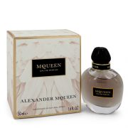 McQueen by Alexander McQueen Eau De Parfum Spray 1.7 oz Women