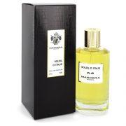 Mancera Soleil D'Italie by Mancera Eau De Parfum Spray (Unisex) 4 oz Women