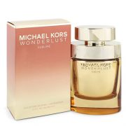 Michael Kors Wonderlust Sublime by Michael Kors Eau De Parfum Spray 3.4 oz Women