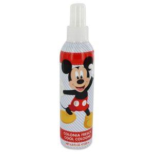 MICKEY Mouse by Disney Body Spray 6.8 oz Men