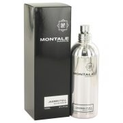 Montale Jasmin Full by Montale Eau De Parfum Spray 3.3 oz Women