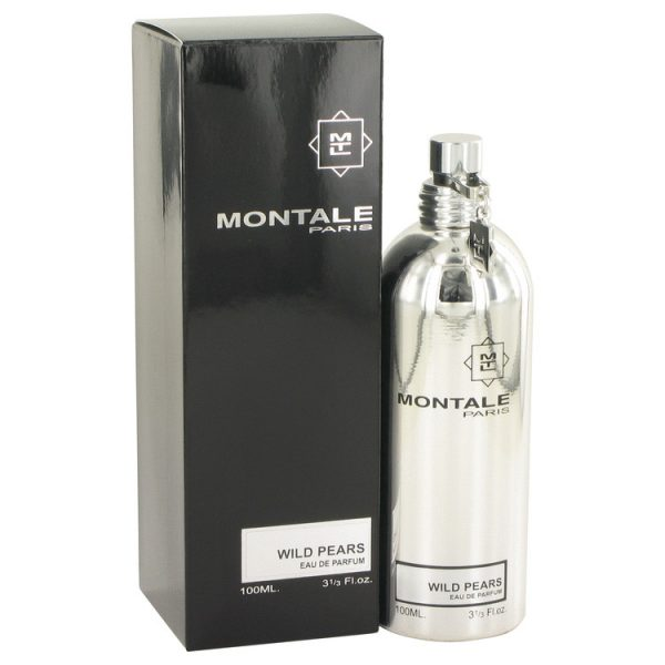 Montale Wild Pears by Montale