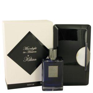 Moonlight In Heaven by Kilian Eau De Parfum Refillable Spray 1.7 oz Women