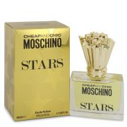 Moschino Stars by Moschino Eau De Parfum Spray 1.7 oz Women