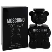Moschino Toy Boy by Moschino Eau De Parfum Spray 3.4 oz Men