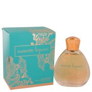 Nanette Lepore New by Nanette Lepore Eau De Parfum Spray 3.4 oz Women