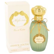 Ninfeo Mio by Annick Goutal Eau De Toilette Spray 3.4 oz Women