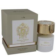 Orion by Tiziana Terenzi Extrait De Parfum Spray (Unisex) 3.38 oz Women