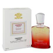 Original Santal by Creed Eau De Parfum Spray 1.7 oz Men