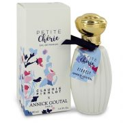 Petite Cherie Claudie Pierlot Edition by Annick Goutal Eau De Parfum Spray 3.4 oz Women