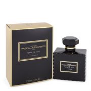 Perle De Nuit by Pascal Morabito Eau De Parfum Spray 3.4 oz Women