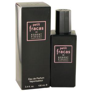 Petit Fracas by Robert Piguet Eau De Parfum Spray 3.4 oz Women